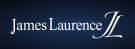 James Laurence Sales and Lettings, Birmingham logo