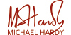 Michael Hardy, Crowthorne - Sales