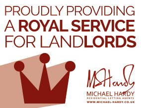 Get brand editions for Michael Hardy, Wokingham - Letting