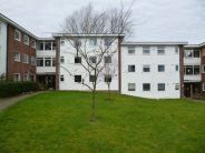 2 bed Flat to rent in EARLEY