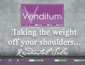 Get brand editions for Venditum Ltd, Salisbury