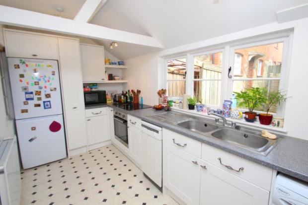 2 Greystones kitchen final