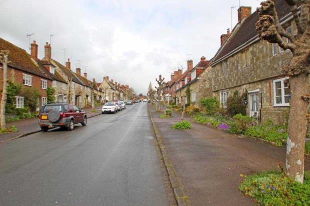 2 Greystones street final
