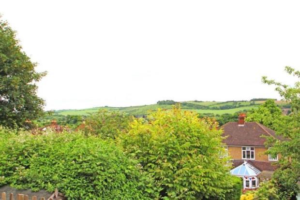 10 Grange Gardens View