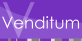 Venditum Ltd, Salisbury logo