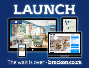 Get brand editions for Breckon & Breckon (Letting & Management), Oxford Lettings