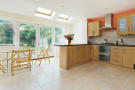 3 bed semi detached house in Harpes Road, Oxford...