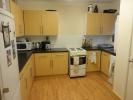 2 bed Flat in Kennington Road...