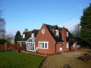 2 bedroom Cottage in Eye Kettleby House...