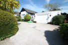 2 bed Semi-Detached Bungalow in Rayleigh