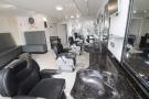 Shop in Hair Salon/Barbers For...