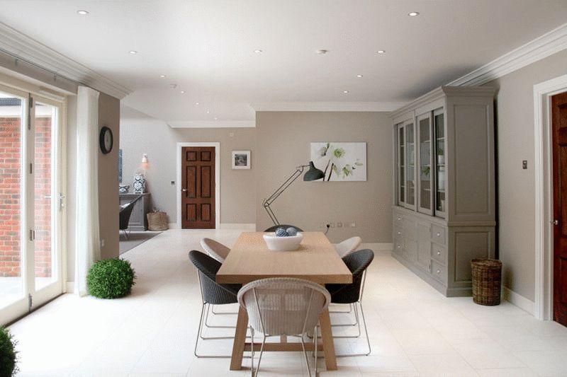 Beige Welsh Dresser Design Ideas Photos Inspiration Rightmove Home I
