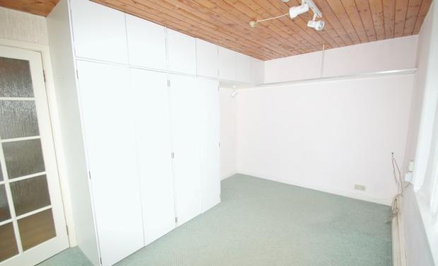 Bedroom 4/Fami...