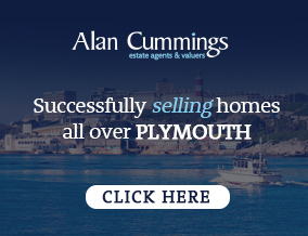 Get brand editions for Alan Cummings & Co, Mannamead
