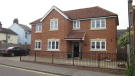 Detached property to rent in Jubilee House Warley...