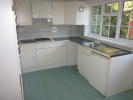 Detached Bungalow in Fordson Road, Chelmsford...