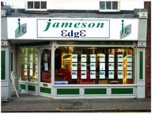 Jameson Edge, Chelmsfordbranch details