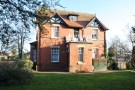 property for sale in Walford Road, Ross-On-Wye
