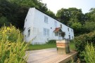3 bedroom Detached property for sale in Walford, Ross-On-Wye