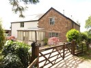 Detached house in Llangarron, Ross-On-Wye