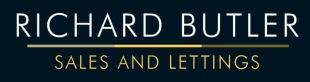 Richard Butler & Associates, Ross-On-Wyebranch details