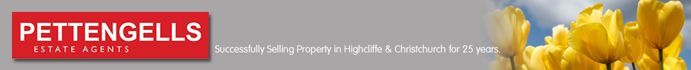 Get brand editions for Pettengells Property Services, Highcliffe