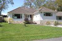 Detached Bungalow in Abingdon Drive...