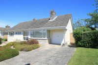 Detached Bungalow for sale in Earlsdon Way, Highcliffe...