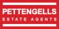 Pettengells Estate Agents, Highcliffe