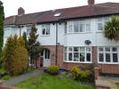4 bedroom home in Pickhurst Rise West...
