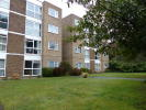 1 bed Ground Flat to rent in Copers Cope Road...