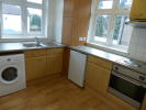 3 bedroom Flat to rent in Wickham Road, Shirley...