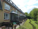 Apartment to rent in Riverside Walk...