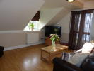 Apartment for sale in Stevens Close, Beckenham...