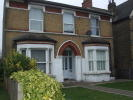 1 bed Ground Flat to rent in Croydon Road Penge, ...