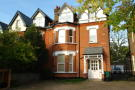 2 bed Flat in Oakhill Road, Beckenham...