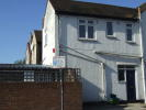 Flat to rent in Wickham Road, Shirley...