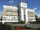 St Martins Lane Beckenham Apartment to rent