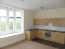 1 bedroom Apartment to rent in High Street, Beckenham...