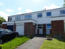 3 bed property for sale in Bromley Grove Shortlands...