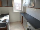 Flat to rent in Porchester Mead Kent...