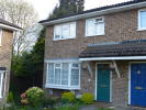 2 bed End of Terrace home to rent in Sedgewood Close, Hayes...
