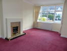 3 bed Terraced property to rent in Pickhurst Rise...