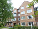 1 bed Flat in Wickham Road, Beckenham...