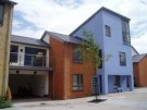 Apartment in Ramblers Lane, Harlow...