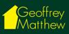 Geoffrey Matthew Estates, Stevenage