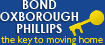 Bond Oxborough Phillips, Ilfracombe