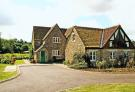 4 bed Detached property for sale in Iron Mill Lane, Frome...