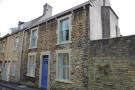 Cottage to rent in Wine Street, Frome, BA11