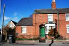 3 bed Cottage in Bratton Road, Westbury...